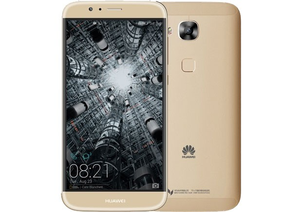 Huawei-G8-01
