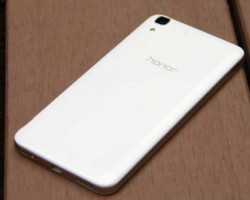 Huawei-Honor-4A-03