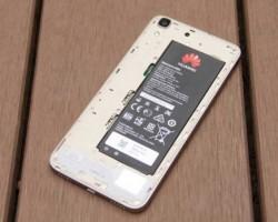 Huawei-Honor-4A-06