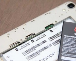 Huawei-Honor-4A_08