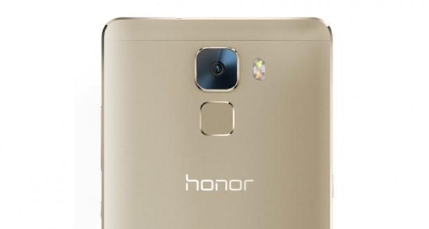 Huawei-Honor-7-02
