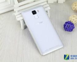 Huawei-Honor-7-03