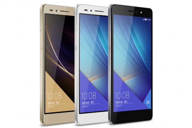 Huawei-Honor-7-04