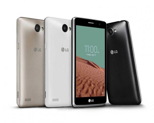 LG-Bello-II-1