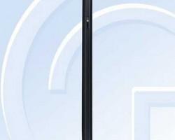 OnePlus-2-01