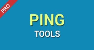 Ping_Tools_Pro