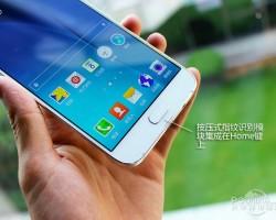 Samsung-Galaxy-A8-02