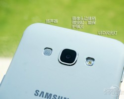 Samsung-Galaxy-A8-04