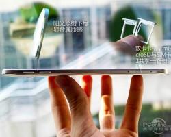 Samsung-Galaxy-A8-07