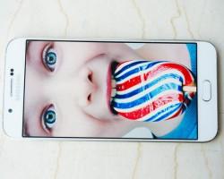 Samsung-Galaxy-A8-08