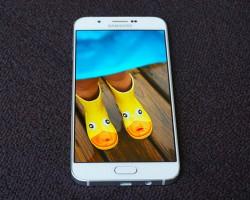 Samsung-Galaxy-A8-09
