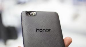 honor-4x