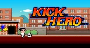 kick_hero