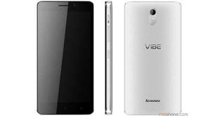 lenovo-Vibe-P1-androidzoom
