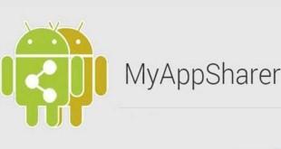 my_app_sharer