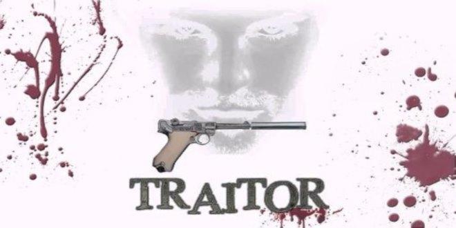 traitor_valkyrie_plan