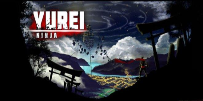 yurei_ninja