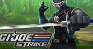 1_gi_joe_strike