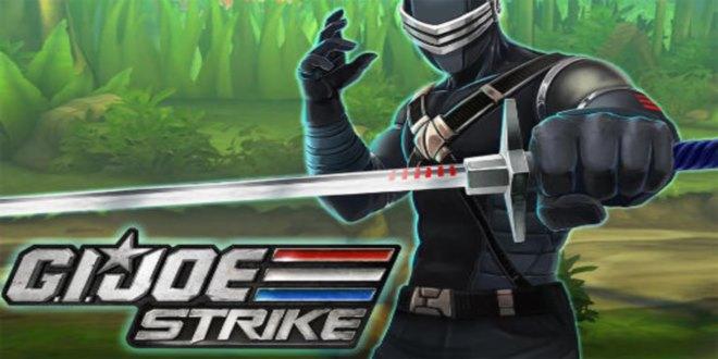 1_gi_joe_strike