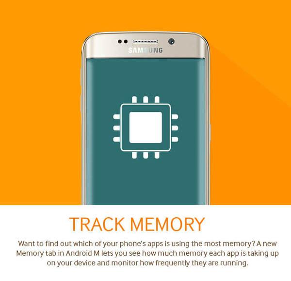 نظارت بر حافظه موقت