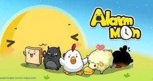 AlarmMon 6.1.6