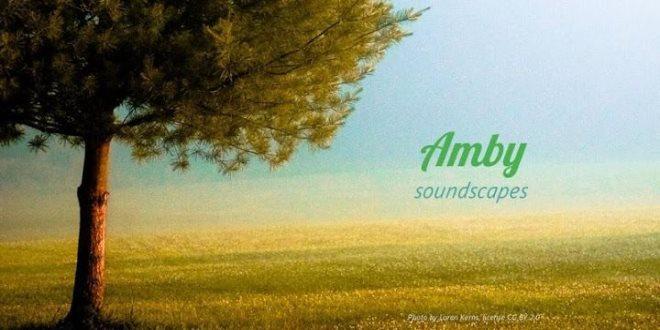 Amby_Soundscapes