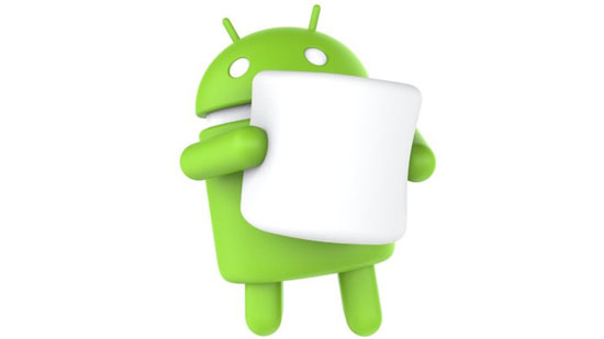 Android 6.0 will be called Android Marshmallow