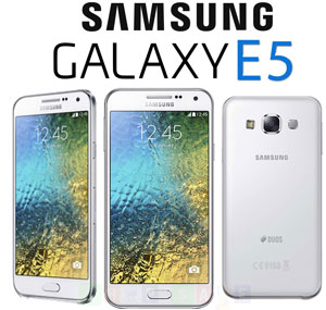Galaxy-E5-White-Root