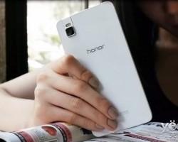 Honor-7i-05