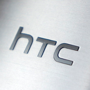 New HTC flagship now called the HTC O2 powered by the Snapdrago 820