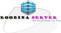 RoobinaServer-logo