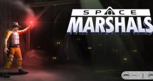 Space_Marshals