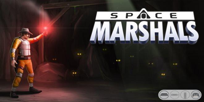 Space_Marshals