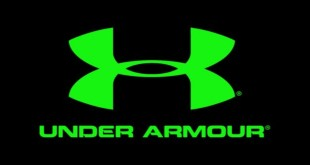 Under_Armour_Record