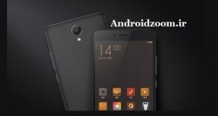 Xiaomi-Redmi-Note-2