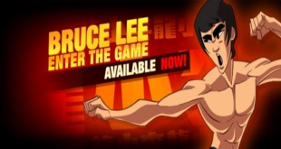 bruce_lee_enter_the_game