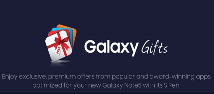 galaxy-gifts