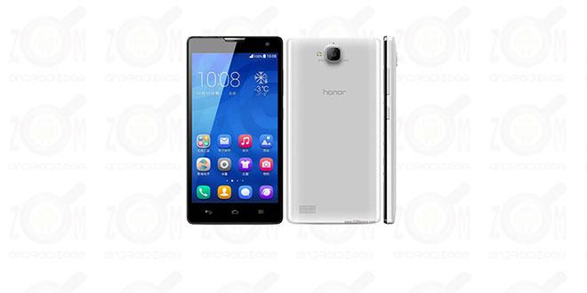 honor-3c-ROM