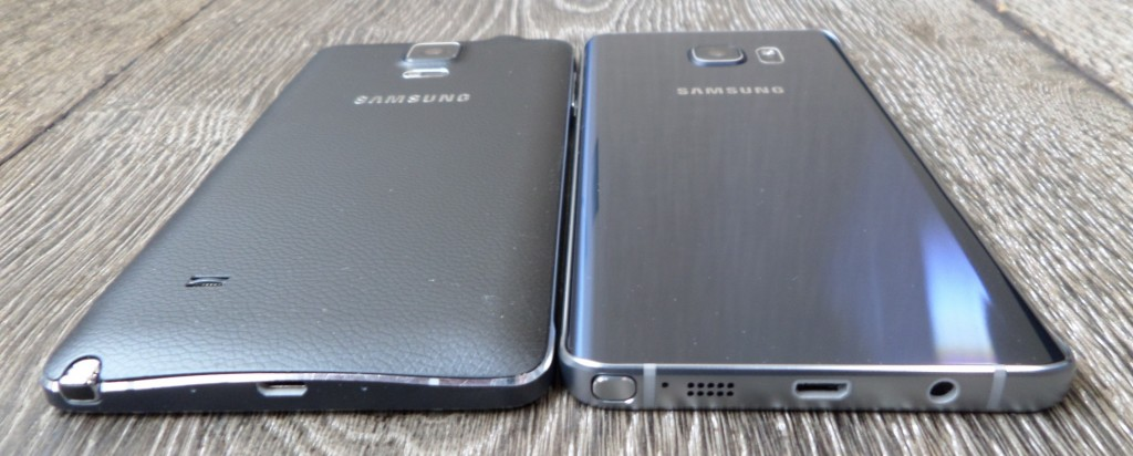 note 5 vs note 4-01