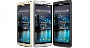 panasonic-new-smartphones