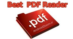 pdf-AndroidZoom