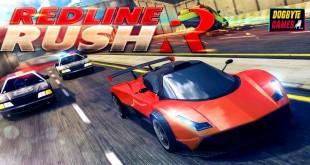 redline_rush