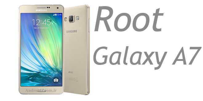 root-a7
