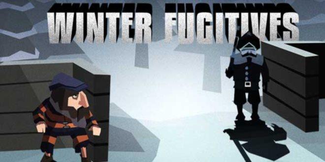 winter_fugitives