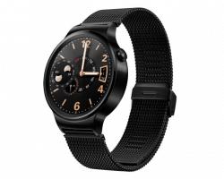Huawei Watchs