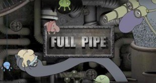 1_full_pipe_adventure
