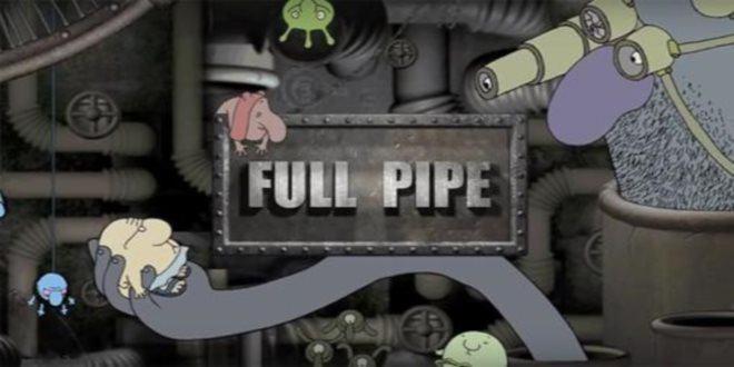 1_full_pipe_adventure