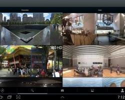 DMD Panorama Pro