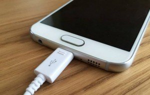 Galaxy S6 vs iPhone 6s