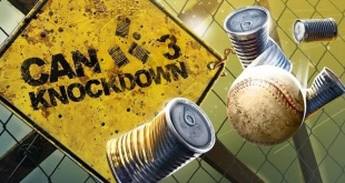 Can-Knockdown-3